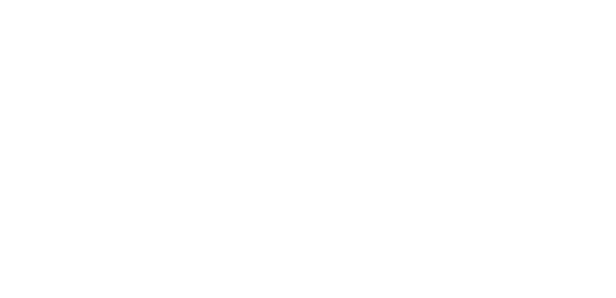 Madhavi Ehrhardt